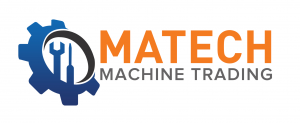 Ersatzteile Matech Maschinenhandel